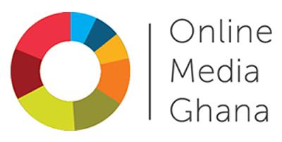 Online Media Ghana LLC